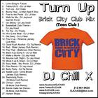 balt, bmore, club, djchillx, dj chill x, baltimore, brick, city, brick city, brick city club,